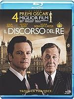Il Discorso Del Re [Italian Edition]