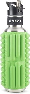 Best foam roller water bottle Reviews