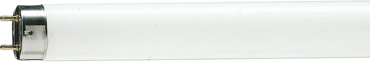 Lâmpada Fluorescente Tubular Tld18-54-imp Philips No Voltagev