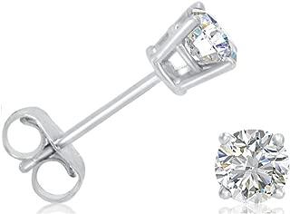 Best diamond dangle earrings on sale Reviews
