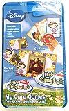 Cardinal Industries Disney Little Einsteins [My Card Games]