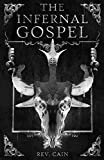 The Infernal Gospel