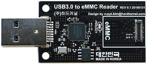 usb emmc reader