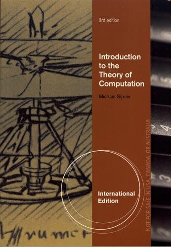 introduction-to-the-theory-of-computation