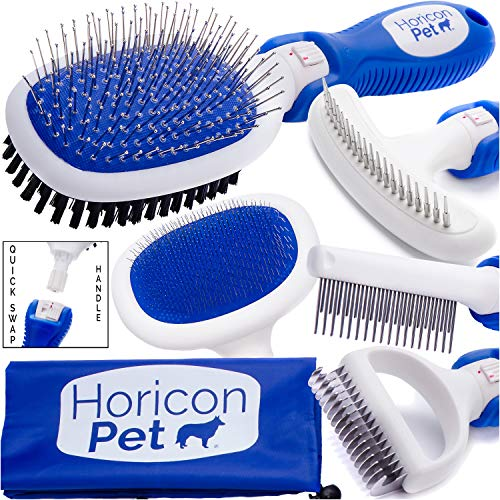Horicon Pet Premium
