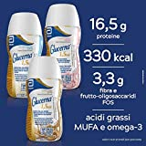 Zoom IMG-1 abbott nutrition glucerna 1 5