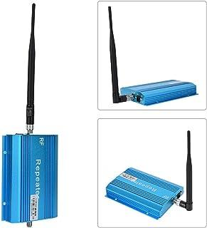 Amazon.es: amplificador 4g 800mhz