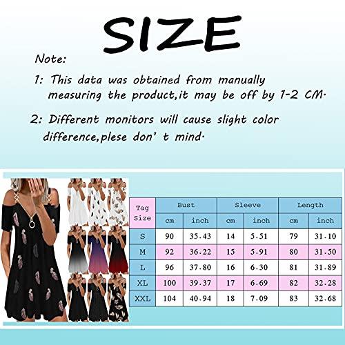 kiabi Ropa Mujer Vestidos De Fiesta Mujer Verano 2021 Sexy Casual Invierno Tallas Grandes OtoñO Elegante Baratos Bonitos Corto Rebajas Manga Corta 2CCBF11