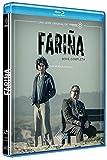 Faria [Blu-ray]