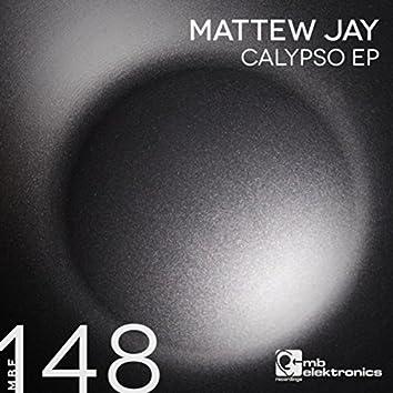 Calypso EP