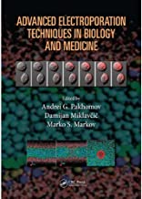 advanced techniques in biology and medicine