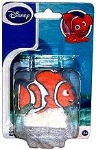 Disney Pixar Finding Nemo 2'' Nemo Figurine