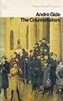 The Counterfeiters (Modern Classics)