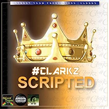 Scripted - Single
