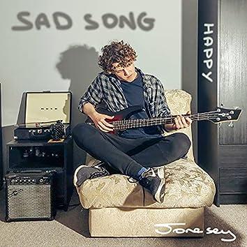 Sad Song (Happy)