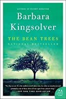 The Bean Trees: A Novel (P.S.)