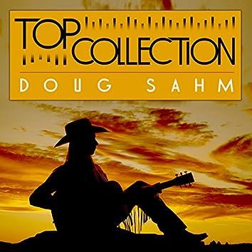 Top Collection: Doug Sahm