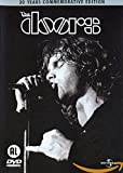 The Doors - 30 Years Commemorative Edition [Internacional] [DVD], cubierta surtida [Internacional]