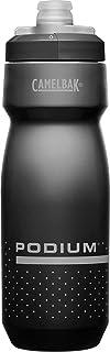 Camelbak Podium 710mL Bike Water Bottle