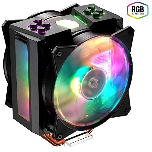 cooler master mam t4pn 218pc