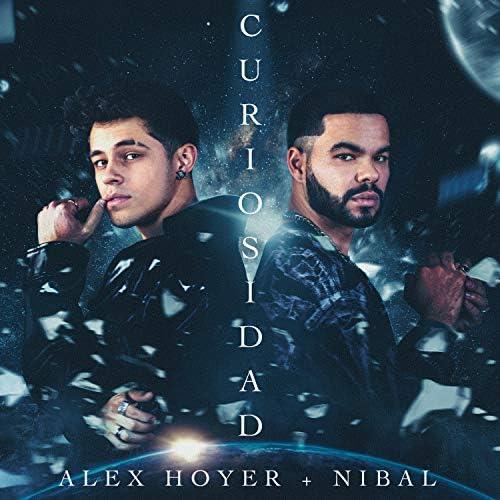 Alex Hoyer & Nibal