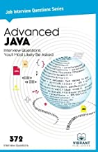 Advanced JAVA Interview Questions You'll Most Likely Be Asked (Job Interview Questions Series)