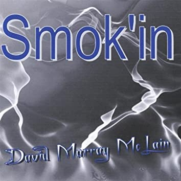 SMOK'IN