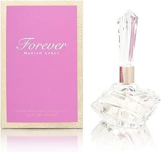 Forever By Mariah Carey Eau-de-Parfume Spray, 3.3-Ounce
