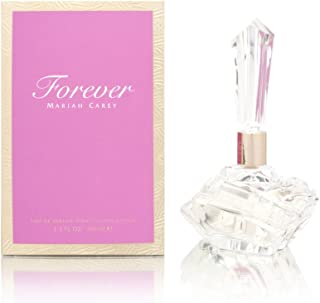 mariah carey perfume price