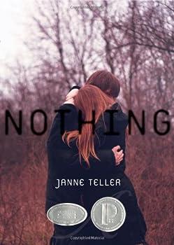 nothing janne teller