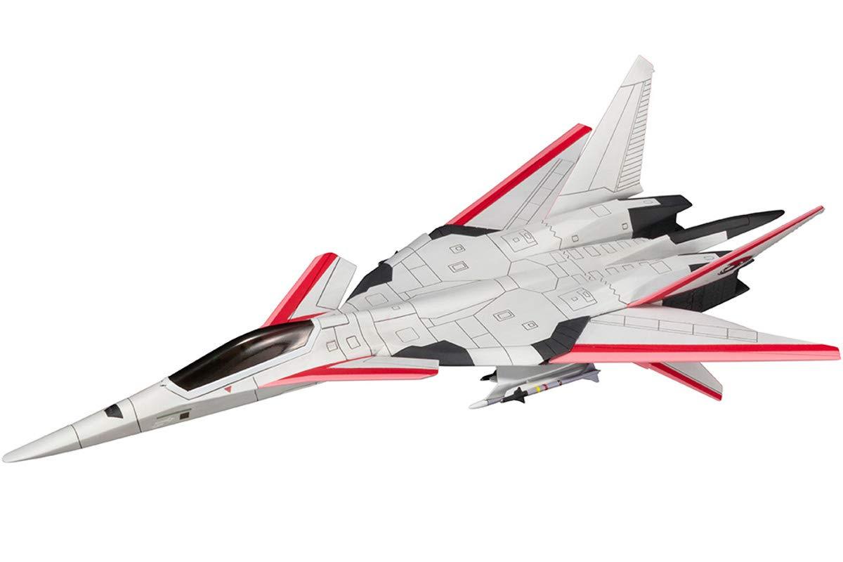 1/144 ACE COMBAT INFINITY XFA-27 Plastic Model