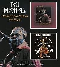 Oooh So Good N Blues / Mo Roots