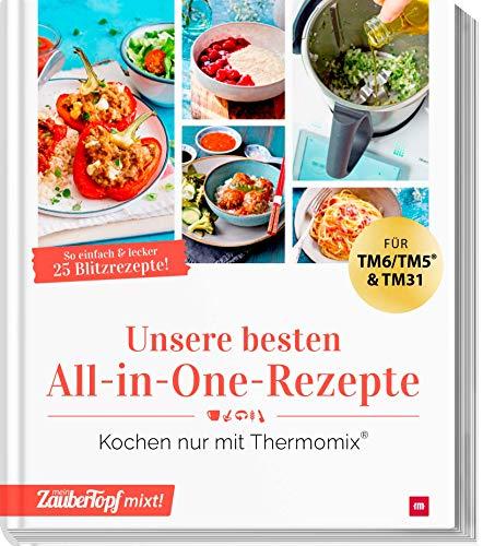 thermomix rezepte für lidl küchenmaschine