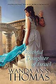 Faithful Daughter of Israel