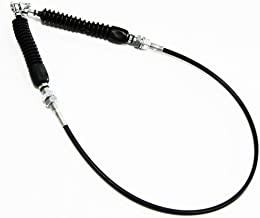 Dudubuy Gear Shift Cable for Polaris 7081848
