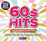 Ultimate Collection: 60s Hits