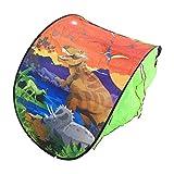 BOYKO Magical World Tente de Jeu Lit Enfant Intérieur Rêve pour Fille Garçon Kid's...