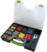 Haupa 270891 Sistema de organización de armarios
