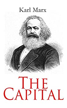 The Capital  All 3 Volumes - Complete Edition