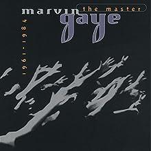 Master 1961-1984