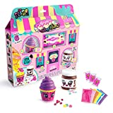 Canal Toys So Slime DIY- Slime'licious Mini Shops- Sweets