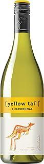 【売上NO.1オーストラリアワイン】イエローテイル シャルドネ [ 白ワイン オーストラリア 750ml ]