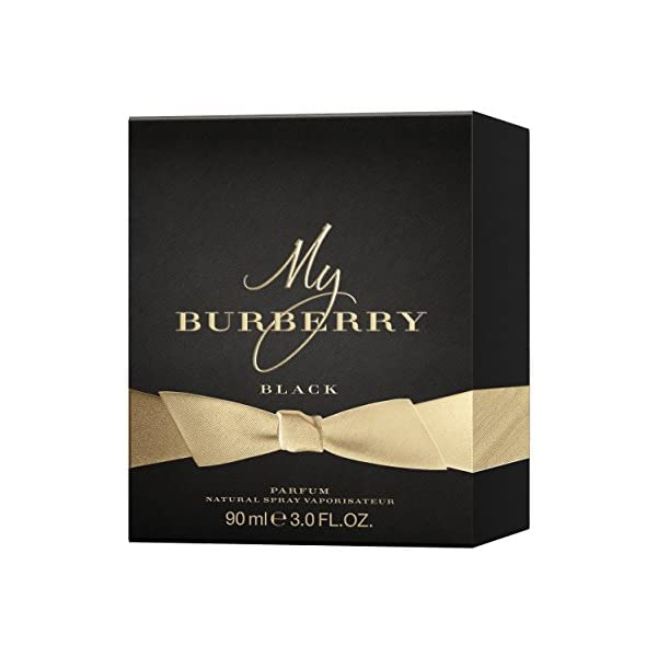 My Burberry Men's cologne