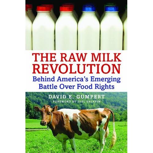 Organic Raw Milks: Amazon com