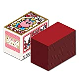 ensky Hoshi no Kirby Hanafuda japanise Playing Cards Nintendo