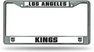 los angeles kings crown