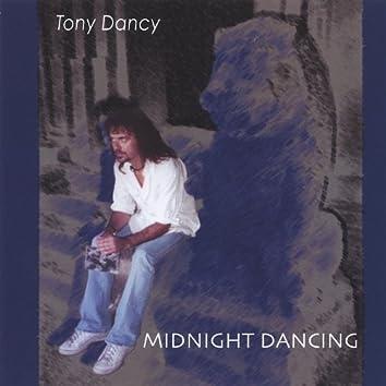 Midnight Dancing