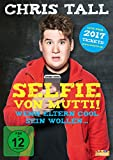 Chris Tall - Selfie von Mutti [Italia] [DVD]