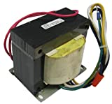 Pentair 520722 Intellichlor Transformer Replacement Pool and Spa Automatic Control Systems