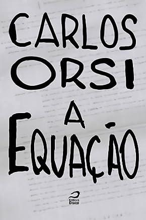 A equação